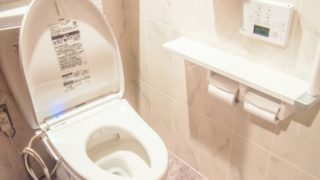 TOTOのトイレにリフォームしたい!